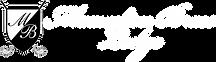 maxwelton-logo 2-01.png