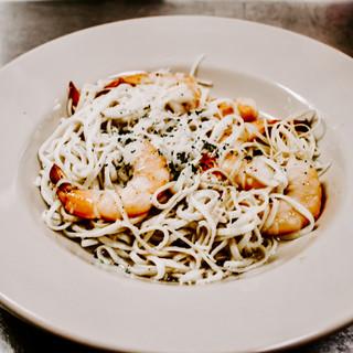 Shrimp%20Linguini.JPG