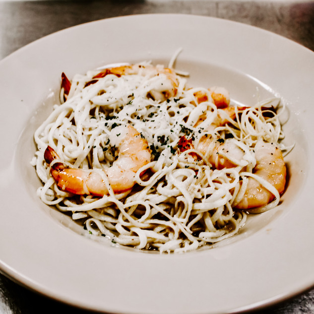 Shrimp%20Linguini.JPG