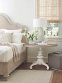 Lexington Bedroom 2.jpg
