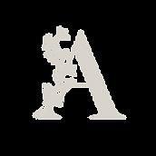aspire salon | logos_final files-2.png