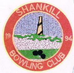 Logo Bowls.jpg