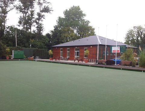 clubhouse and rink.jpg