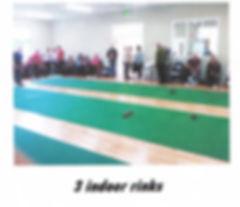 Indoor Rinks.jpg