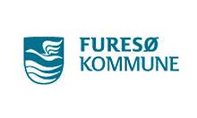 Furesø kommune.jpg