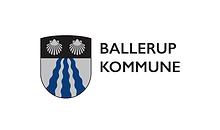 ballerup-kommune.png