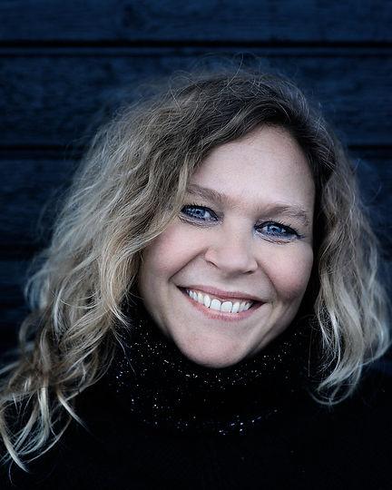Rikke-Ludvigsen-141215-web.jpg