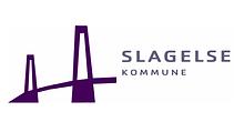 Slagelse-kommune-sumo.png