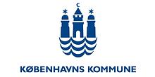 københavns kommune.png