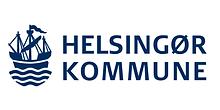 Helsingør-kommune-sumo.png