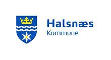 Halsn%2525C3%2525A6s%252520kommune_edited_edited_edited.jpg