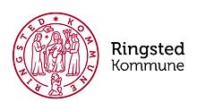 ringsted kommune.png