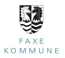 Faxe_våbenskjold_2020-02-23_kl._16.03.20
