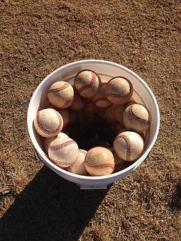 ball bucket.jpg