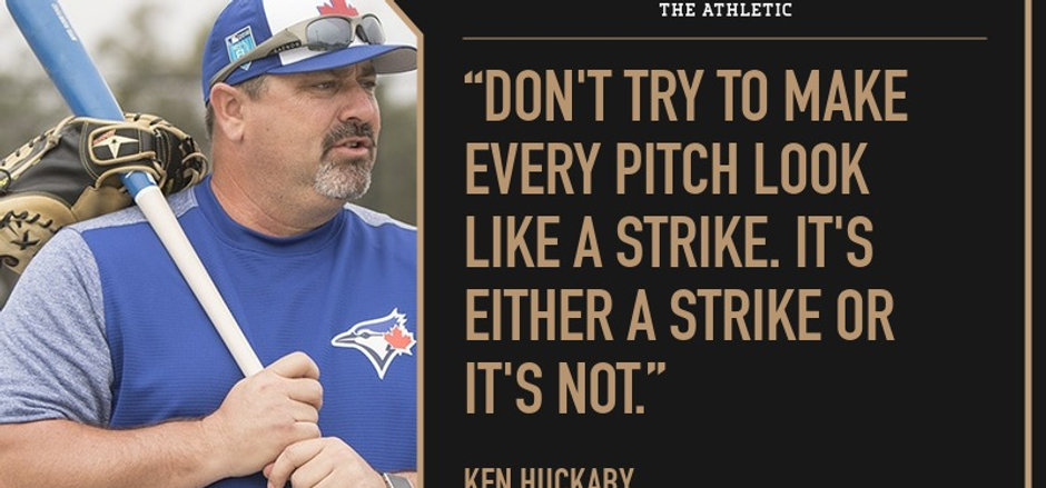 huck-quote-card.jpg