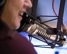 Radio%2520Show_edited_edited.jpg
