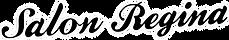 Salon Regina Logo.png