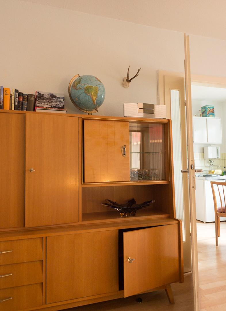 Gastzimmer-Regina Wohnzimmerschrank.jpg