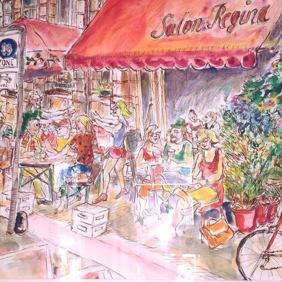 Café Aussenansicht_Zeichnung von Herrn Haas.jpg
