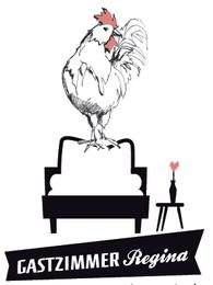 Gastzimmer-Logo.png