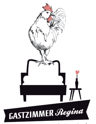 Gastzimmer-Regina_Logo.png
