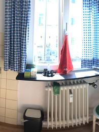 Gastzimmer-Ahoi_Küche.jpg