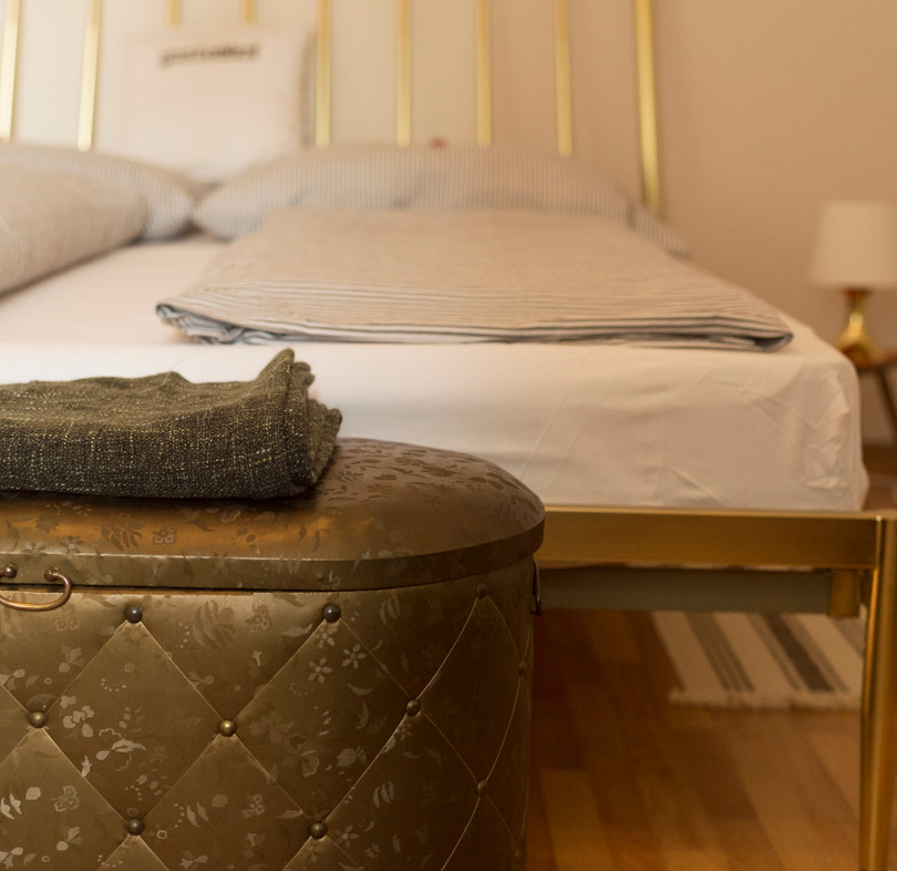 Gastzimmer-Heimat_Schlafzimmer.jpg