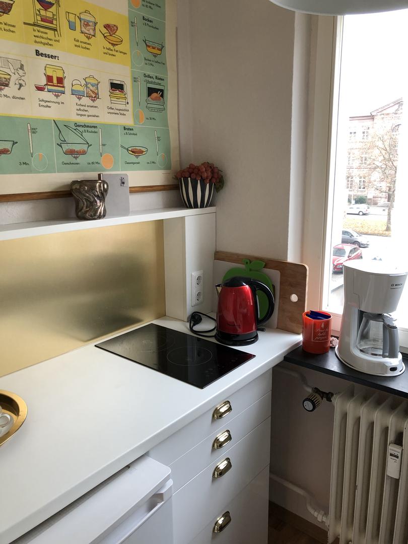 Gastzimmer-Heimat_Küche.HEIC