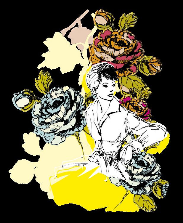 Wein Frau.png