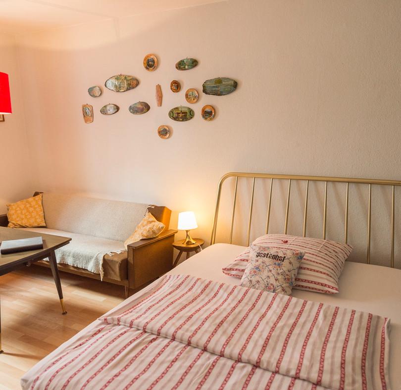 Gastzimmer-Regina Schlaf-und Wohnbereich.jpg