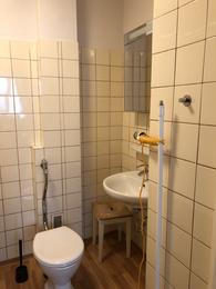 Gastzimmer-Heimat_Badezimmer1.HEIC