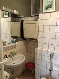 Gastzimmer-Regina_Bad.HEIC