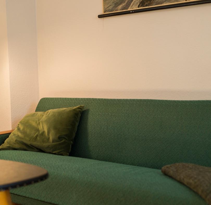 Gastzimmer-Heimat_Wohnzimmer