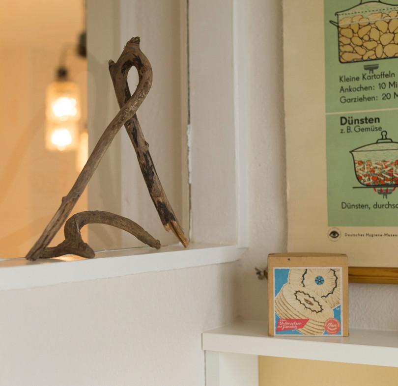 Gastzimmer-Heimat_Küche.jpg