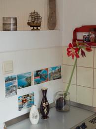 Gastzimmer-Ahoi_Küchendetailjpg