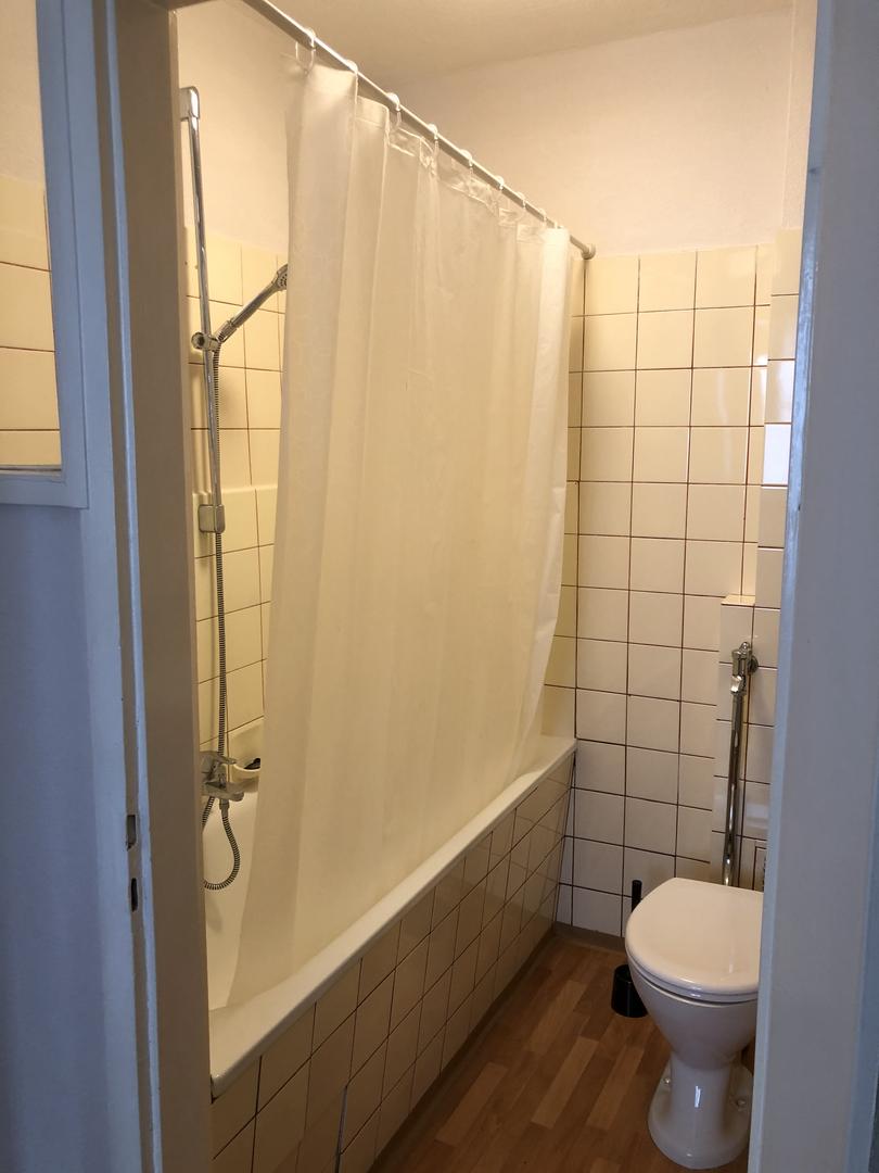 Gastzimmer-Heimat_Badezimmer.HEIC
