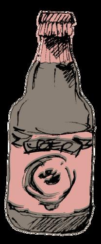 Bier Flasche.png