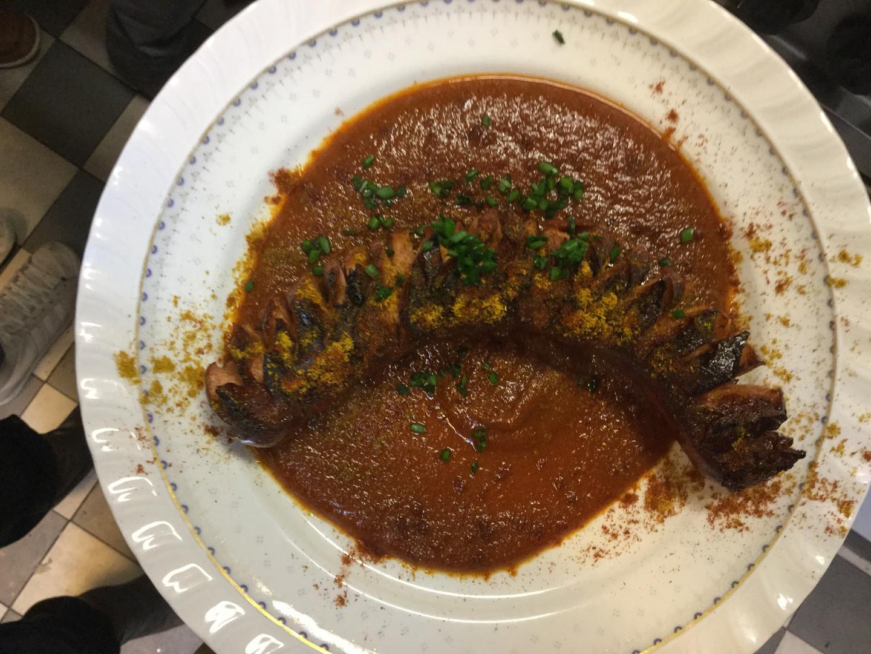 Regina's Currywurst.jpg
