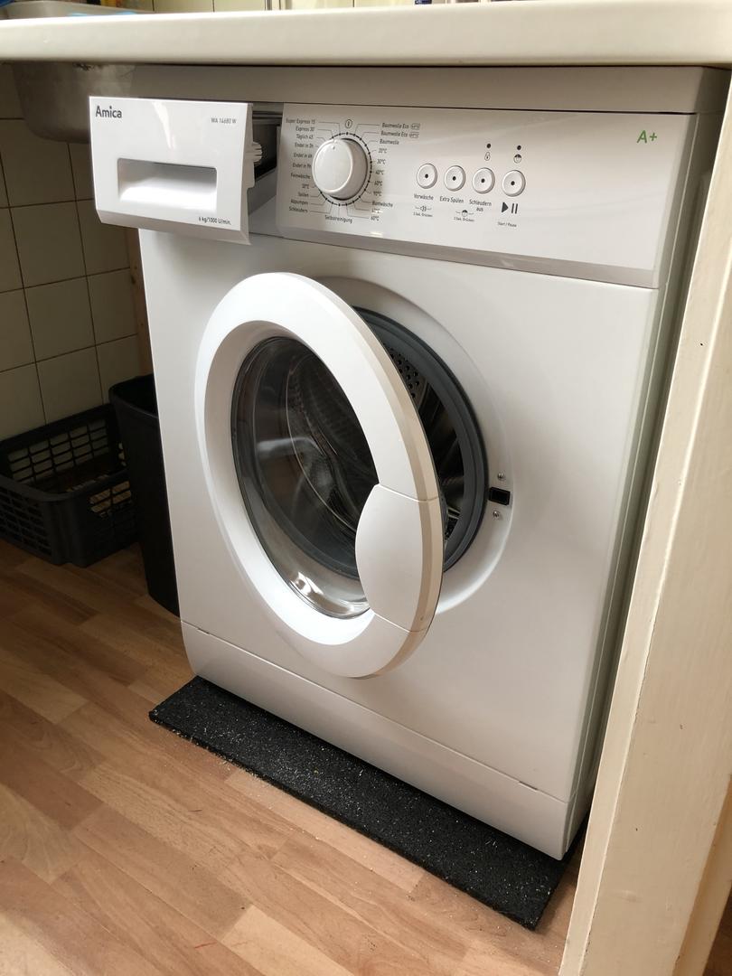 Gastzimmer-Heimat_Waschmaschine.HEIC
