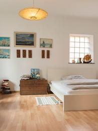 Gastzimmer-Ahoi_Wohn-Schlafbereich.jpg