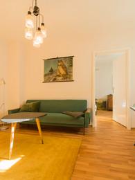 Gastzimmer-Heimat_Wohn-Essbereich.jpg