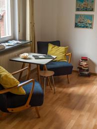 Gastzimmer-Ahoi_Sitzgruppe