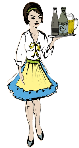 Service Frau.png