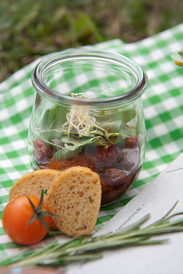 Tomatenpesto.jpg
