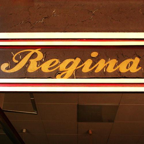 Reg-Schriftzug.jpg