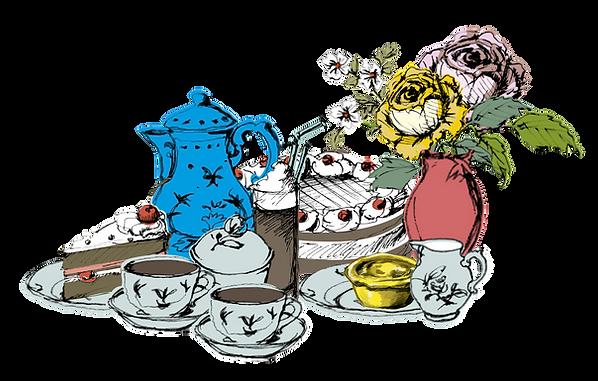 Kaffee Kuchen.png