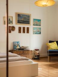 Gastzimmer-Ahoi_Schlafbereich.jpg