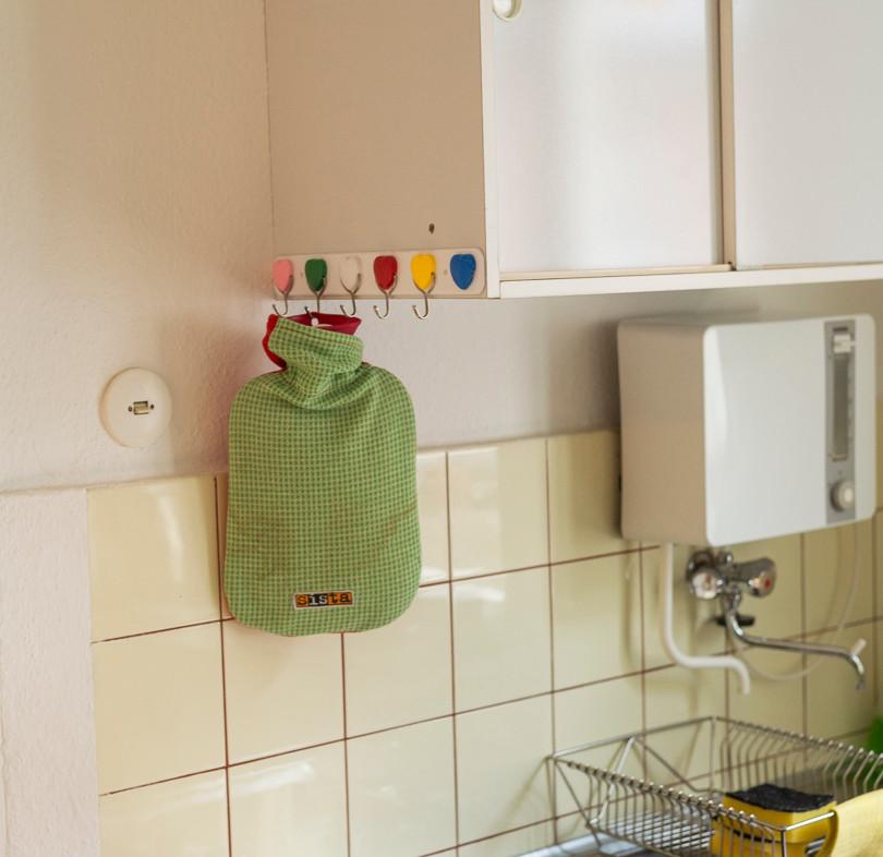 Gastzimmer-Regina_Küche.jpg