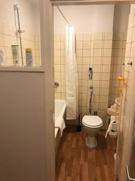 Gastzimmer-Heimat_Badezimmer.jpg