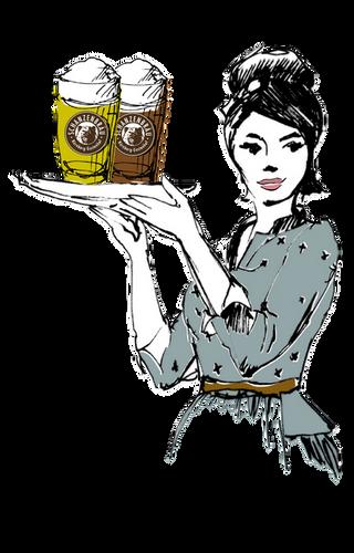 Bierfrau.png